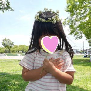 4歳娘の「パパと結婚したい!」に舞い上がったけど・・・実は・・・