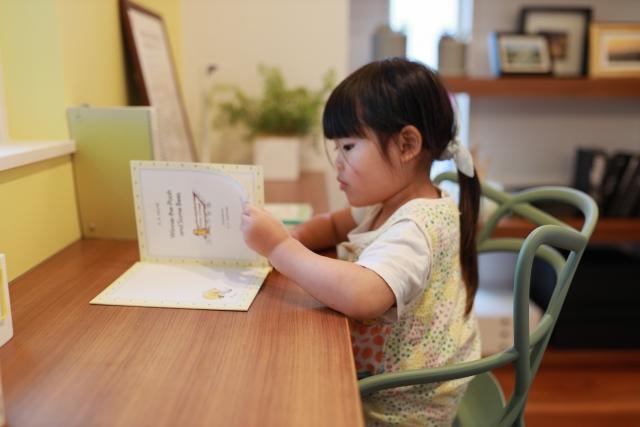 【無料公開】授業もまんがも英検の勉強も!!Gakkenの家庭学習応援サイトがすごい!