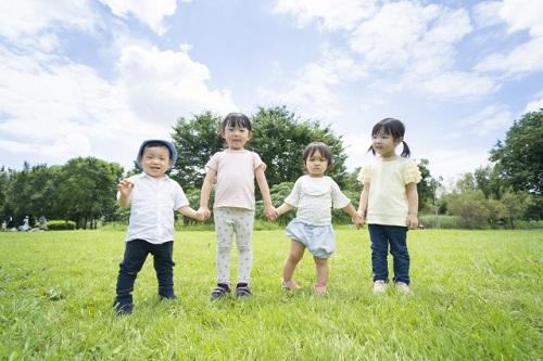 発達グレーっ子の保育園・幼稚園選び。加配がつくとどんな感じになる?