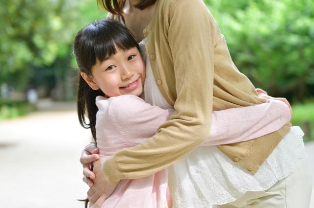 「甘やかせているくらいが丁度いい」お兄ちゃんやお姉ちゃんだからこそ必要なこと|Ribbonの育児ブログ