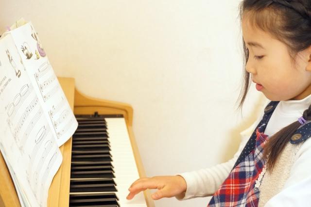 嫌になって辞めた習い事もムダじゃなかった。後になって「習わせてよかった」と感じた小学生娘とピアノのエピソード