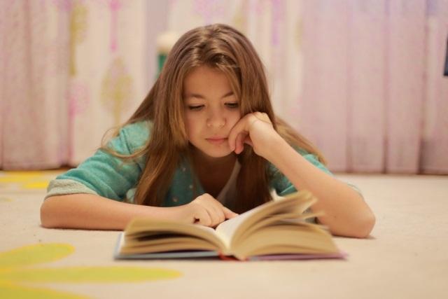 現役東大生が語る。誰も教えてくれない「○年生におすすめの本」という言葉の本当の意味