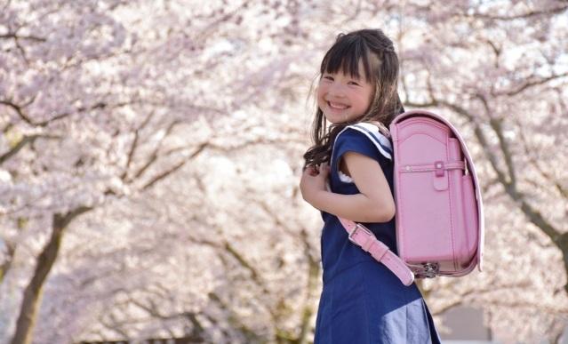 「小学校入学準備」入学までにしておきたいこと -親の準備編-