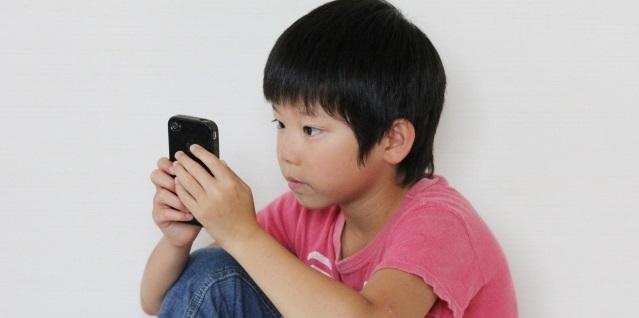 ショック!!すでに娘は閲覧済みでした・・・。子ども向けを装った絶対に見せたくないYouTube動画「ElsaGate(エルサゲート)」