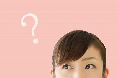 PT(理学療法)、OT(作業療法)、ST(言語療法)ってなに?療育現場でよく聞く言葉。