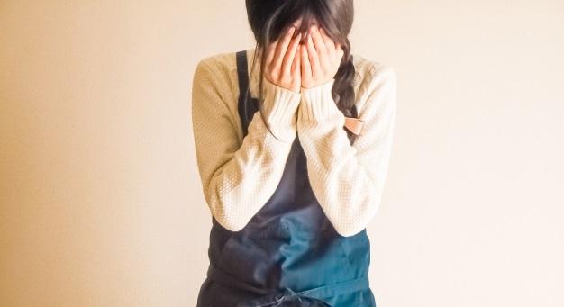ベネッセ 教育情報サイトの『もうママ知らない!』は暴言だという記事を読んで、苦しくなった。