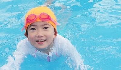 小学校の水泳の授業。女子のスクール水着は、何を選ぶ!?選ぶポイント教えます!