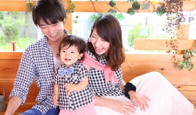 中尾明慶さんがプロデュースした「パパバッグ」が気になる!!