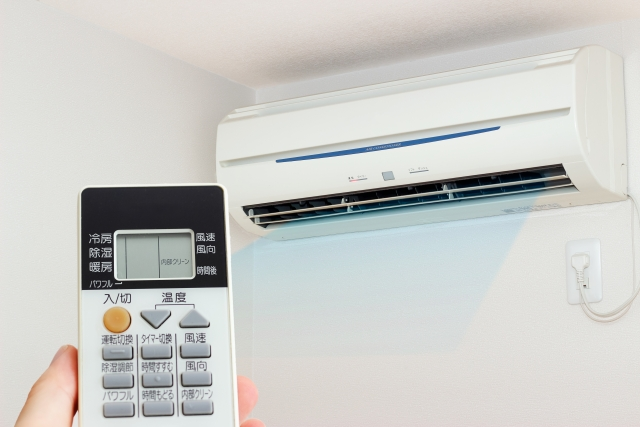 夏のエアコンの上手な使い方。就寝時、家族の体感温度の違いが悩みです…。