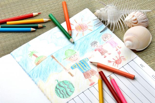 【名古屋周辺】夏休みに子供と行きたい!安い&涼しい&楽しいおでかけスポット。