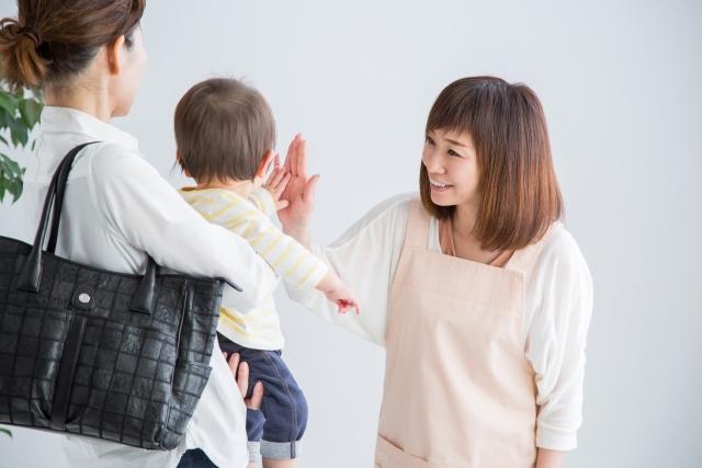 同じ『認可』でもこんなに違う!認可保育園の見学で働くママが確認したいポイント