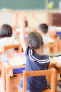 1年生で学級崩壊!? 授業参観で愕然した小1プロブレムの教室で我が子はどうなる?新1年生になるまでに家でしておきたいこと。