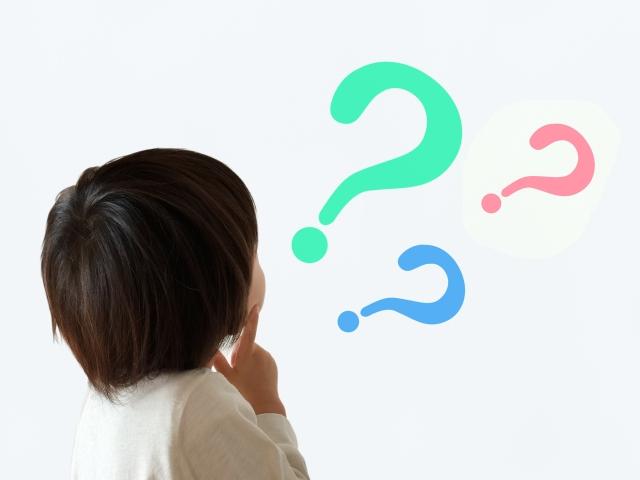 ADHD(注意欠陥・多動性障害)って何?どんな状態??~5歳長男の『マルチタスクが苦手』『空気が読めない』への対応~
