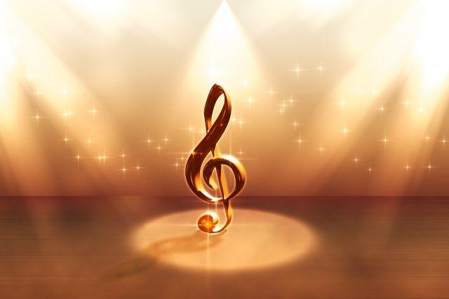 ヤマハ アンサンブルコンテスト「努力賞」受賞!!練習のポイントは、全員が音を聞いて合わせる・楽しさの共有・表現力!