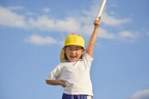 ヨコミネ式卒園のその後、現在公立小学校2年生の娘を見て思うこと。後悔や弊害はあったか?メリット・デメリット。