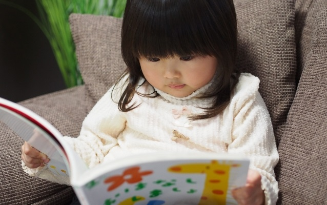 子どもが気に入る絵本の選び方?司書さん直伝!子どもが何度も読み返す絵本を探す方法!