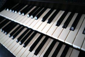 ヤマハ音楽教室で学んだこと、学ぶべきこと。5年目の今、思うこと。