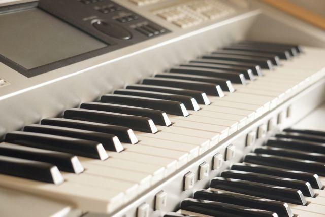 きっかけはヤマハ音楽教室の体験レッスン!ヤマハ歴6年の小4娘。成長したのは技術だけじゃなく「心」も。