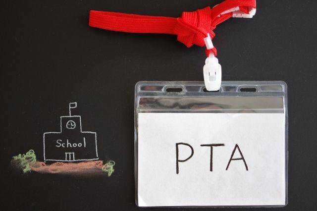 ついにお声がかかり、PTA委員になりました。長男の小学校生活最後の年、懇談会の雰囲気が今までと全く違う!
