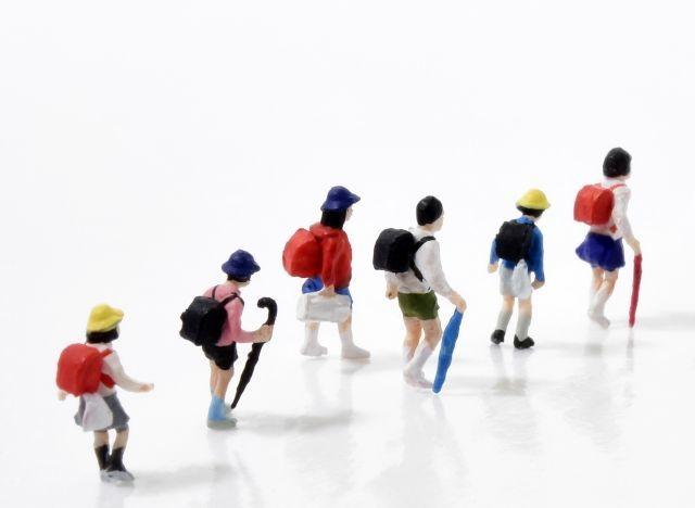 川崎の事件があった日に思ったこと。子ども達に伝えたこと。