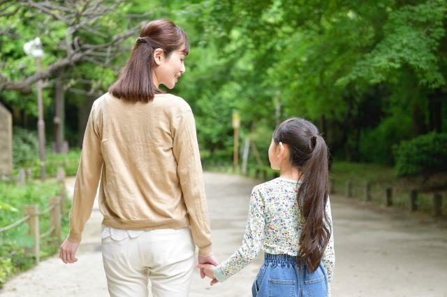 小3娘が『やる気』にならないのは私のせい…??求めすぎてたのかな…と反省。