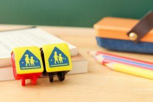 発達グレーの子の小学校入学準備。就学に向けて考える年長さんのスケジュール<前編>