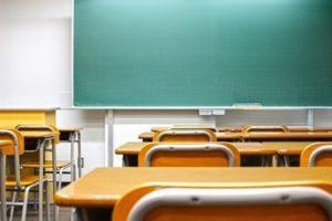 支援級、通常級、どっちにする?発達障害グレーの子の入学前小学校見学のポイント