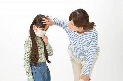 我が家の元気な子ども達も夏風邪の流行には逆らえなかった…。きょうだい揃って高熱が…。