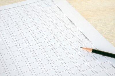 夏休みの宿題!ベネッセとKADOKAWAの読書感想文の書き方レクチャーサイトがとっても参考になりました!