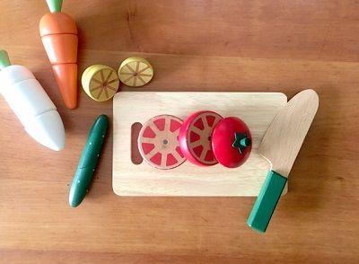 夏休みはお得に子どもと外食できる!?子どもは半額で食べられちゃう嬉しいサービス。