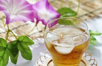 夏はやっぱり麦茶!!…でも何で? 調べてみたら、実は麦茶ってすごい飲み物だった!?