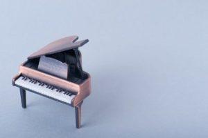 小3娘、2年半続けたピアノを辞めることにしました。辞めると決めた理由は…。