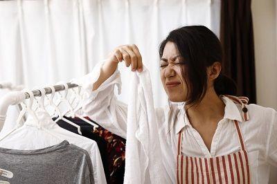 想像以上に良かった!サーキュレーター衣類乾燥除湿機で部屋干しの悩みが解決。