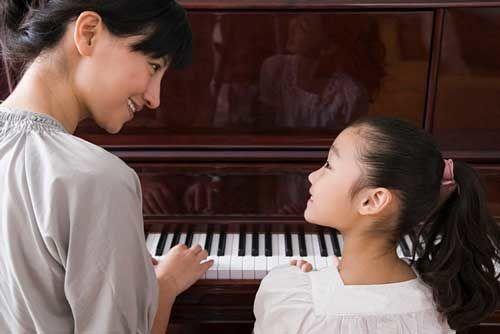 ピアノをやめると決断したのに弾けるようになるとやっぱり楽しい。習い事を続けるかどうするか。