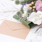 【続報】娘のお友達のママと連絡先の交換ができました!勇気を出して手紙を出してよかった~。