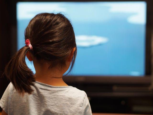 みんな大好きYouTube。子供には何を見せてる?? ~我が家のYouTube視聴ルール~