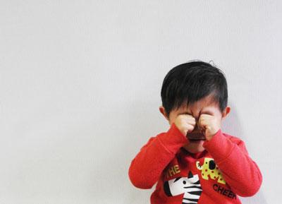 4歳息子(年中)が突然の登園拒否!いつもさみしい思いをさせてごめんね