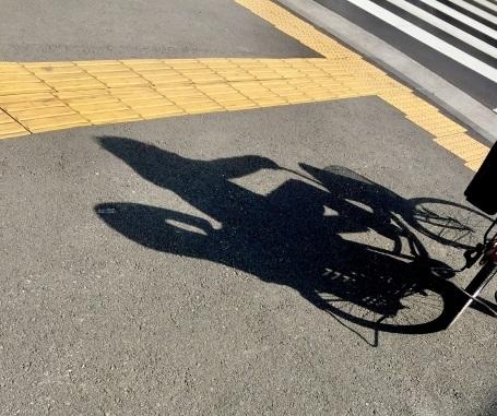 便利な子ども乗せ自転車で転倒!慎重に運転しているつもりでも起こってしまった転倒と衝突