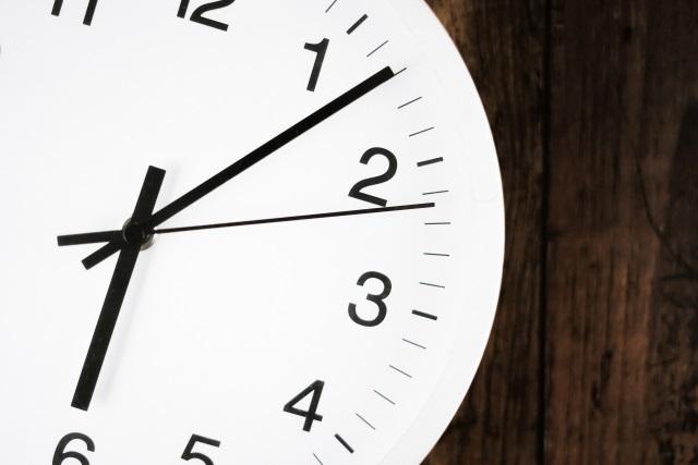 小学2年生が必ずつまずく「時刻と時間」。時間の感覚はどう身につける?