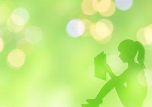 体験してよかった!現役東大生の読書指導を受けた読書嫌いの小4娘の変化。