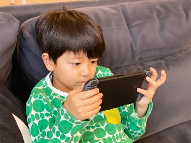 テレビやゲームばかりな子どもに!園児から小学生まで!自宅保育中に大助かりだった『知育アプリ』!