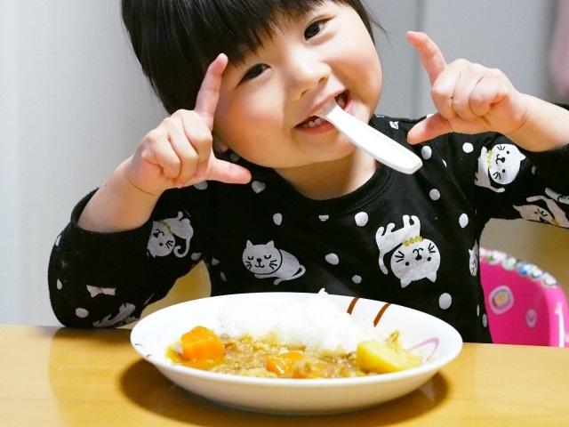 食事の準備が地獄?!子供に「食事は楽しい」と思ってもらうためにやめた3つの「頑張る」【3】