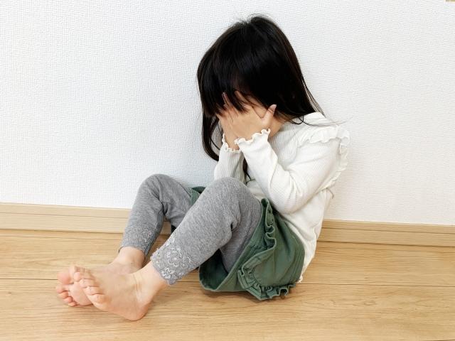 反抗期は成長の証。4歳児の「自分で決める」を尊重してみた結果