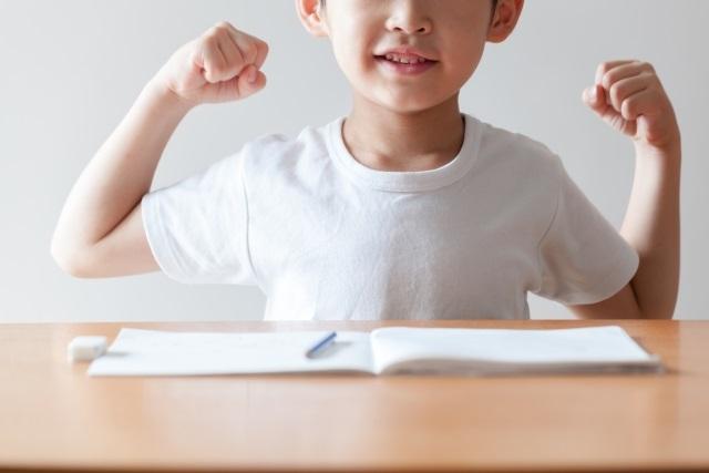 子どもを伸ばす評価【2】 ―評価は「する側」にこそ努力が必要―