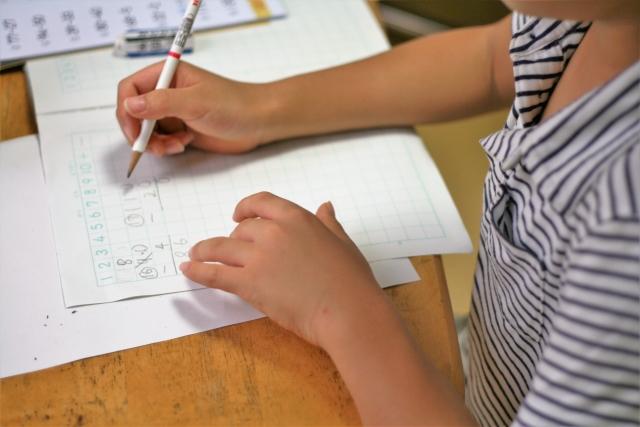 子どもの家庭学習の支え方 ~先生(教科書)との共通言語で学習習慣をつける~【後編】
