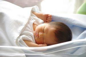 産まれた赤ちゃんに病気があったらどうなるの。NICUってどんなところ?