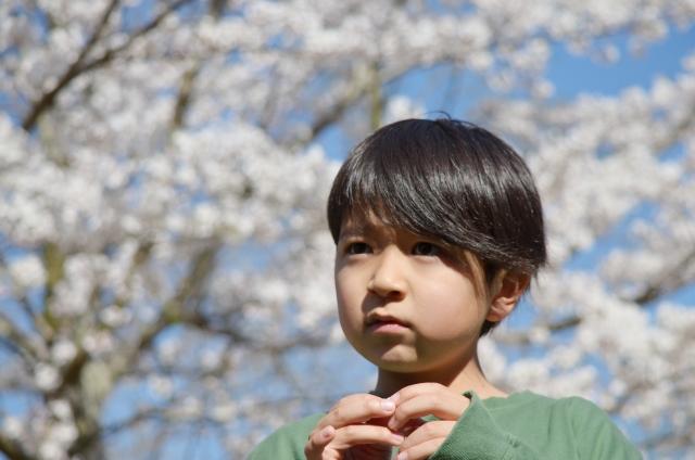 事前準備で不安を軽減!進学、進級で不安になる子供のために親子でできる対処法|Ribbonの自閉症児ブログ