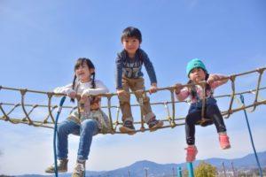 小児科医がママになって考えた「休校中の子どもの過ごし方」