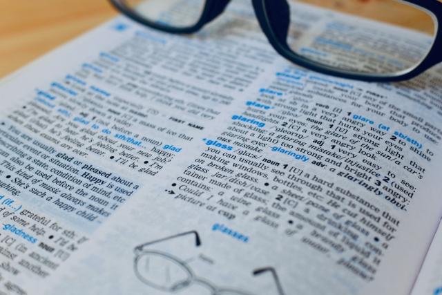 英語早期教育のメリット・デメリット。親が英語ができなくても子どもは英語ができるようになったはなし