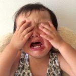 これ「夜驚症(やきょうしょう)」かも!?突然起きて、泣いて怯えてパニックの5歳息子。夜泣き再発?と思ったら…。